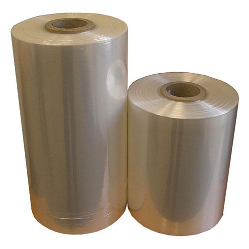 упаковочная пленка ширина 1000 мм